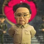 Big Kim (Jong-il)