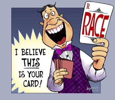 racecard3
