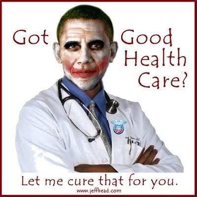 obama-doctor-joker