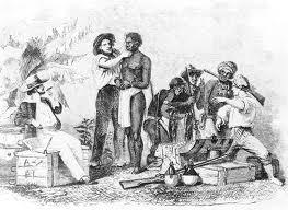 slaves2