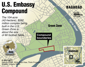 iraq-embassy-8-map
