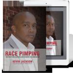 racepimping-bookkevinjackson