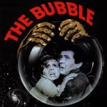 thebubble