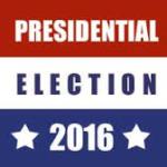 2016prezelection