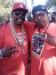 hip-hop-legends