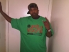 j-crush-rockin-a-phat-legacy-tee