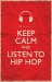 keep-calm-and-listen-to-ol-school