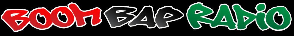 Boom Bap Radio
