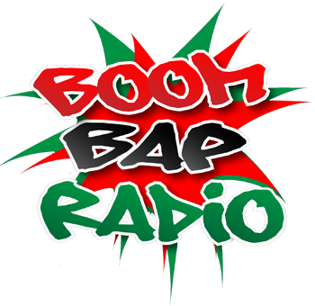 Boom Bap Radio - Holdin' It Down for Hip Hop!